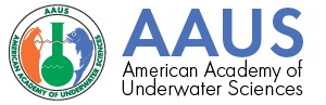 AAUS Logo